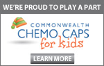 Chemo Caps for Kids