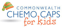 Chemo Caps for Kids 2