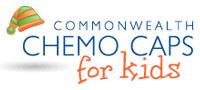 Chemo Caps for Kids 2